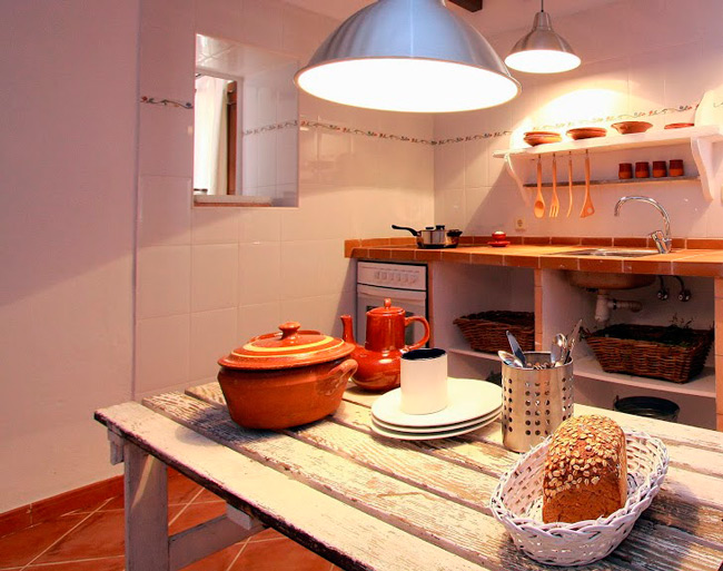 home-staging-mallorca-3