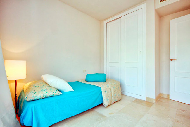 Home staging Mallorca