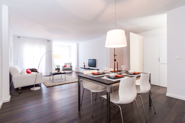 Home staging - Home staging mallorca ...